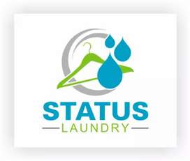 Sales Girls required for Status Laundry