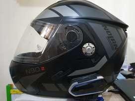 Helm NOLAN N90-2