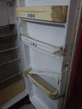 Lg fridge...
