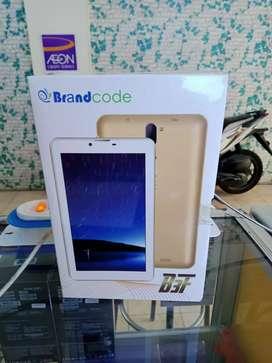 Murah new brandcode 1/8gb garansi resmi