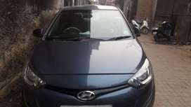 Hundai i20 in Awesome Condition