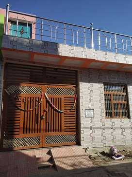 Patel nagar  greenwood school ke pass room rent pe Dena hai