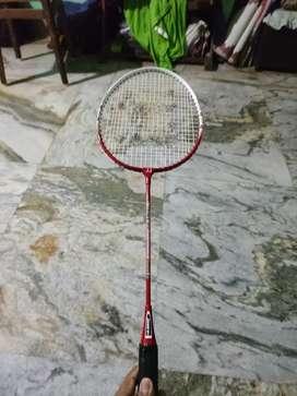 Jonex professional badminton