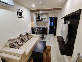 M3M Escala the Best Property of the CITY in very Economical Rates