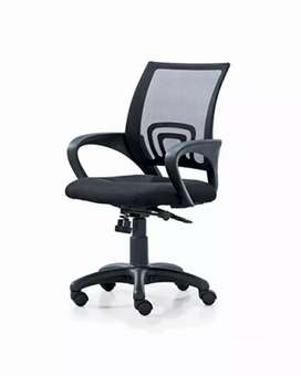 Imported Cherry Office Chair & Many More!