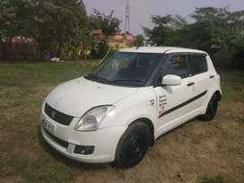 Swift diesel  Good condition