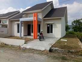 Disewakan Platinum Regency, Mojokerto