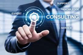 SF-BETTER FUTURE CONSULTANCY SERVICE