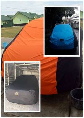 Sarung ,selimut ,tutup mobil,indoor/outdoor bandung.47