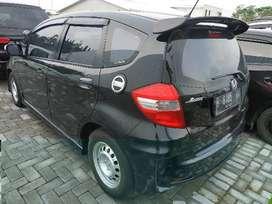 Honda Jazz GE8 AT 2011 ( Harga Lelang )