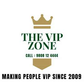 VIP Mobile Number's / Choice Numbers' / Fancy Numbers @ Best Rates !