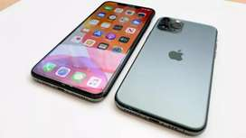 Best models of apple iPhones in amazing prices buy now