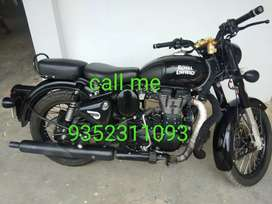 New good condition for. @