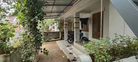 Newly builted house for sale near Thodupuzha