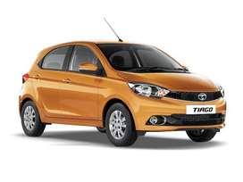 Tata Tiago 2019