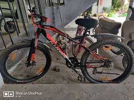 Kross cycle for sale