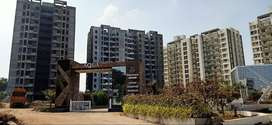 1BHK Flat Available For Sale in Phursungi Price 25Lac