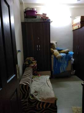 3bhk flat made in 112 mtr. for sale in Indirapuram