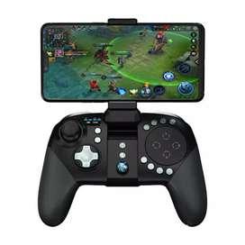 Gamesir G5 Gamepad