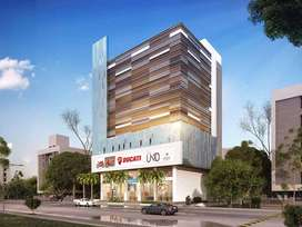 Commercial Office Space for Sale in Pune