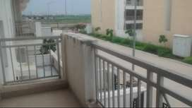 2BHK Independent BPTP Park Elite floor