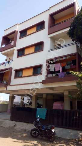 Residential Flat (OZAR)