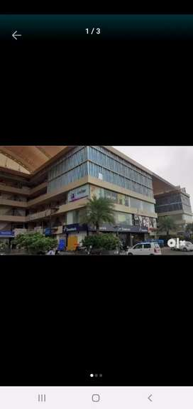 Shop for rent at palanpur area
