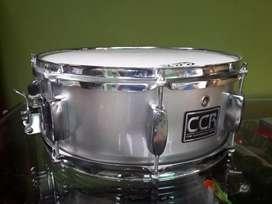 Snare Drum 14 Mulus