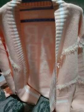 Jual Baju/Jacket