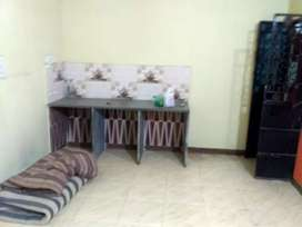 1 Room Luxurious suitable for Bachlor