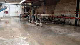 Textile Finishing supervisors & shift I charges required
