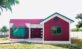 PALM VILLAGE (E4) OFFER 30% OFF ONLY 7000rs ONLY TILL 15 FEBRUARY