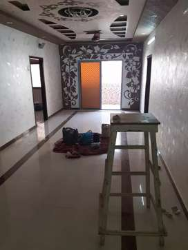 4 bed drawing for sale near guru mandir kanzul iman masjid