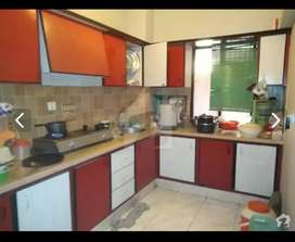 Flat For Sale Nazimabad No 3