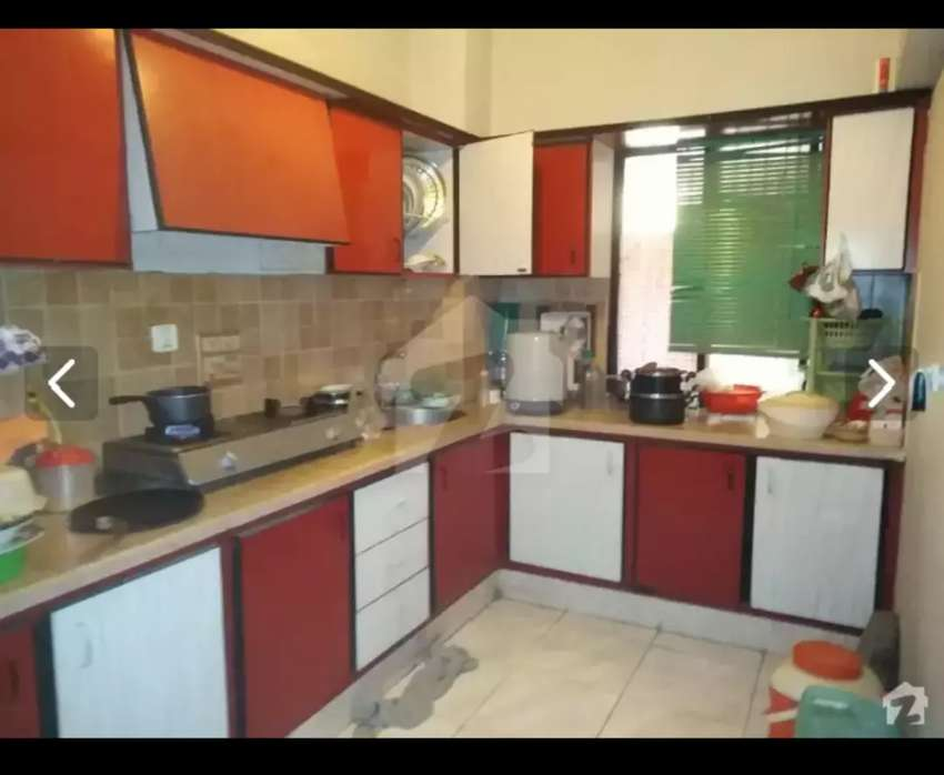 Flat For Sale Nazimabad No 3 0