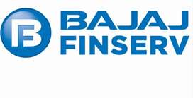 Job in bajaj finance