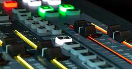 HD video editing service provide
