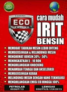 (ECO RACING).penghemat bbm