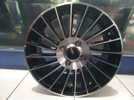 modif plk on 15x7 lobang 4x100 bmf