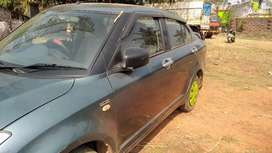 Full new condition Power window power steering  Remote luck