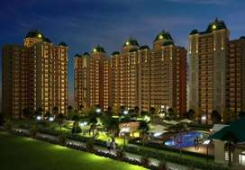Luxurious 3bhk Flat at Airport Road
