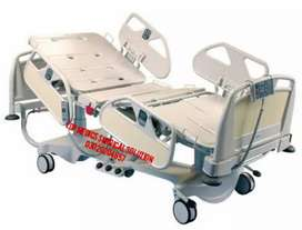 Hospital Bed Electric ON sell USA made Bed Patient use Bed