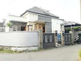 Rumah Disewakan Dikontrakkan Bs Bulanan Astasura dk Nangka Ayani Gatsu