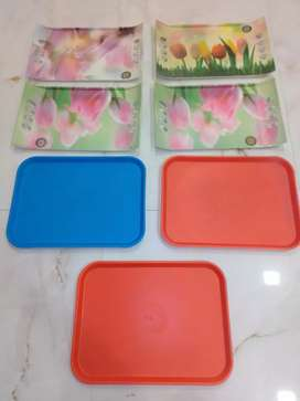 Bakery kitchen ware