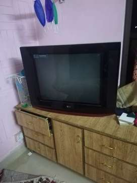 LG 26 inches TV