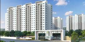 TCG The Cliff Garden -2 BHK apartment in Hinjewadi