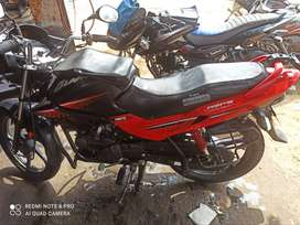 EXCELLENT CONDITION SINGLE OWNER GOOD MAINTENANCE