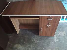 Office table  study tables  bed almira