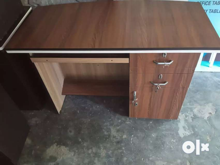 Office table  study tables  bed almira 0