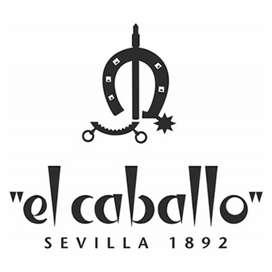 Shoes from el Cavalli sevilla1892 Spain